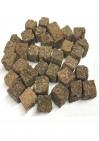 Kippenvleestrainers 100 gram