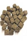 Rundvleestrainers 100 gram